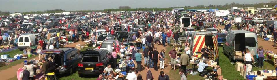 carboot sale Lightcliffe car boot sale thank you to everyone who supported the car boot sale on saturday 12 may 2018 it was a great turnout like us on facebook to be kept up to.
